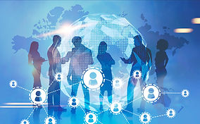 Talent Globalizations Services
