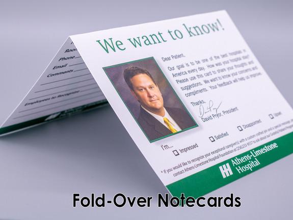 Copy of Notecards-03.jpg