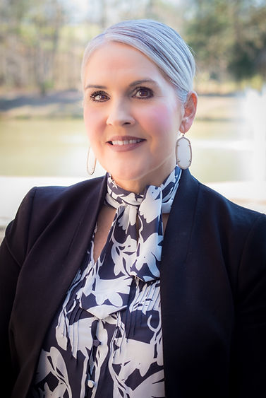 Michelle Nash is the Director of Outreach Relations and People Development Division for PZI International.