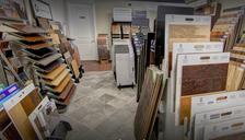 flooring elegance showroom10.png