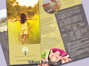 TrifoldBrochures-03.jpg