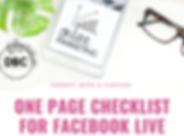 facebook live checklist.png
