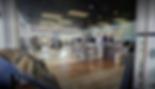 flooring elegance showroom12.png