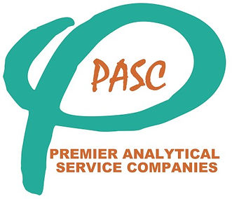 PASC Logo small.jpg