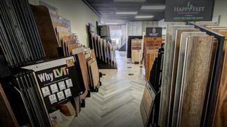flooring elegance showroom17.png