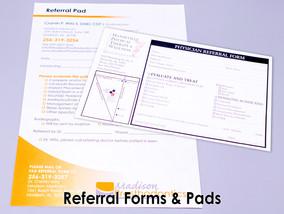 Copy of Referrals-01 copy.jpg