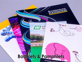 Copy of Booklets-01.jpg