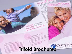 Copy of TrifoldBrochures-01.jpg