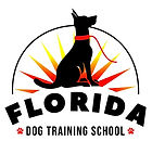 Florida Dog Training School