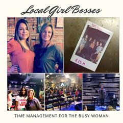 local girl bosses .png