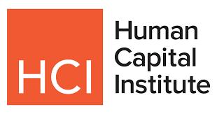 Human Capital Institute (HCI):