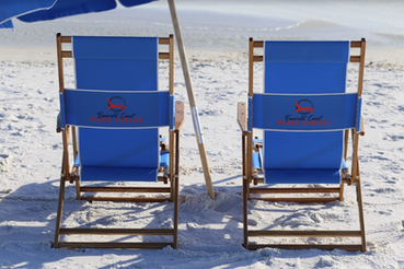 beach chairs3.png