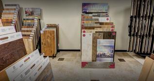 flooring elegance showroom9.png