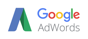 Targeting Your Google Adwords