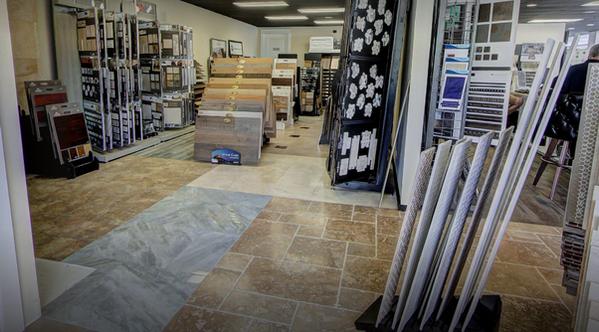 flooring elegance showroom14.png