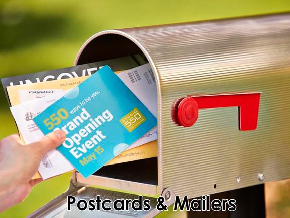 Mailers-02 copy.jpg