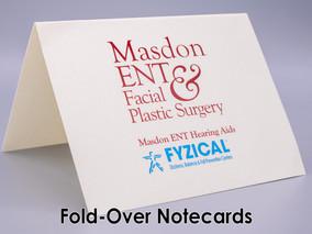Notecards-02.jpg