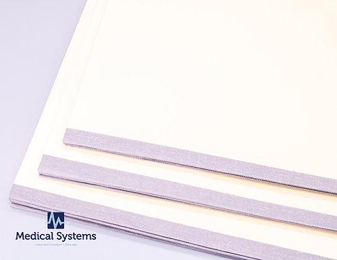 Special File Folders  SPF-1 (25)