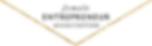 GOLD_TRIANGLE_LOGO_860x258px.png