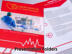Copy of PresentationFolders-01.jpg