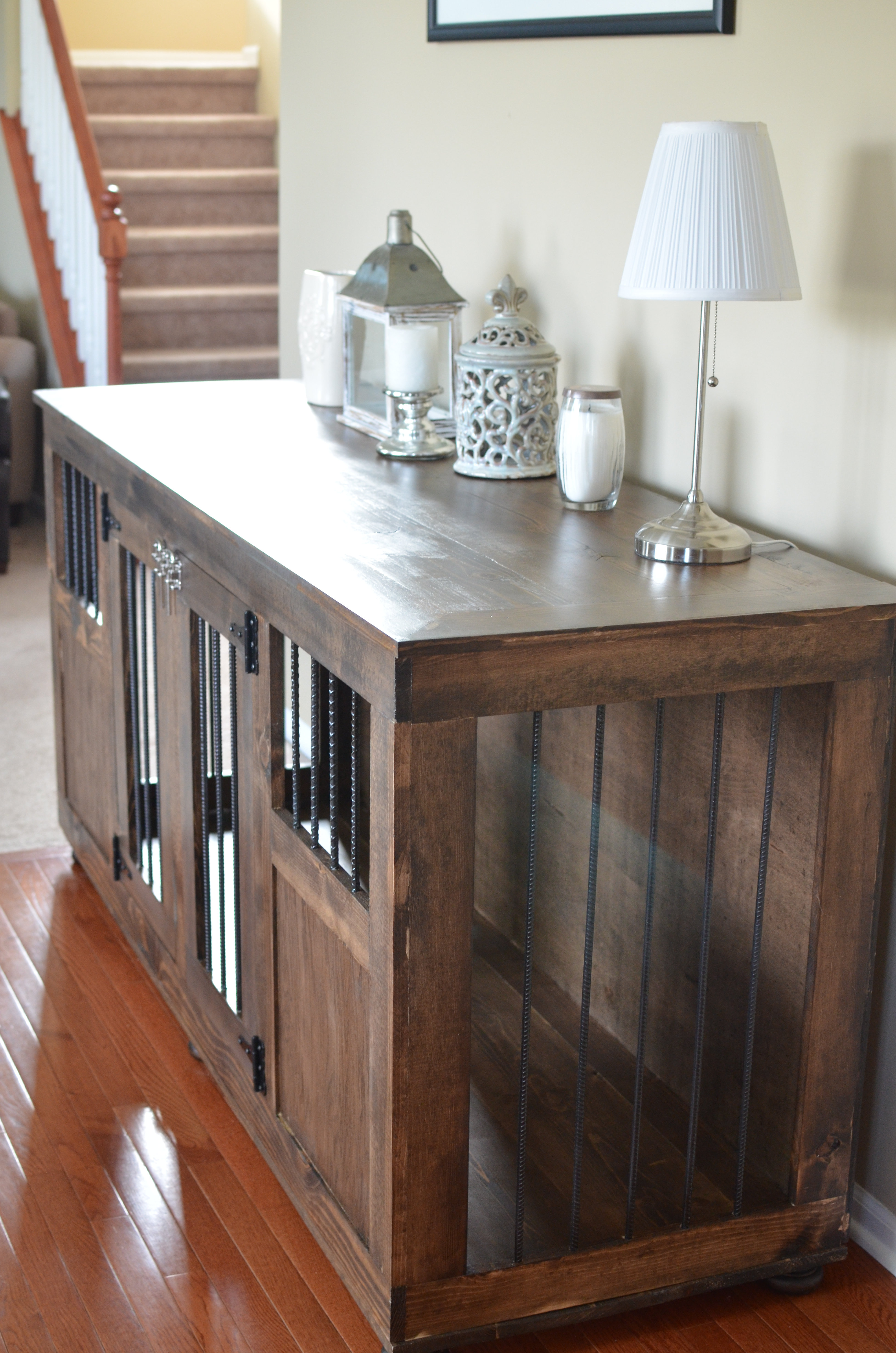 Home Ranella Custom Furniture
