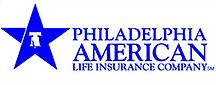 Philadelphia-American-Life-Insurance-Com