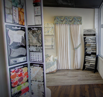 Flooring Elegance in Santa Rosa Beach Florida Showroom, (850) 622-1155