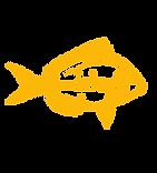 fish_3_pink_edited.png