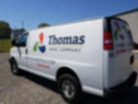 Thomas-HVAC.jpg