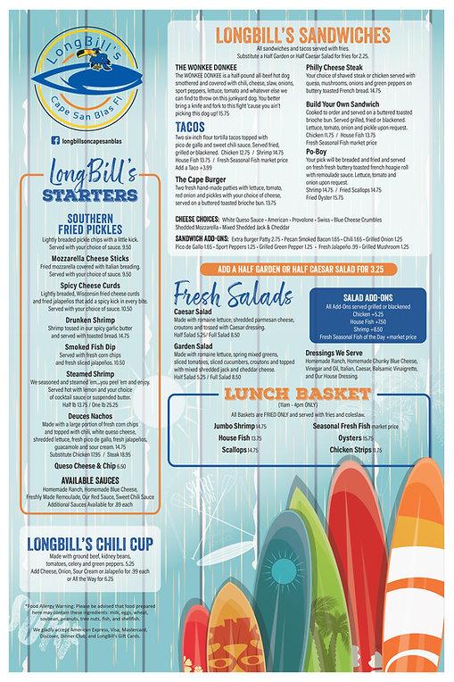 Longbills menu1.jpg