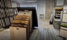 flooring elegance showroom8.png