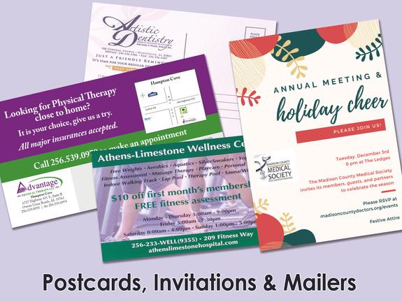Postcards-01.jpg