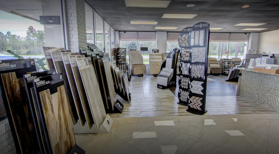 flooring elegance showroom13.png