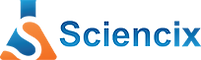 Sciencix Logo.png