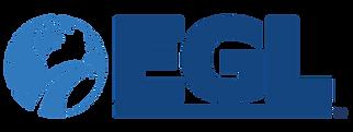 EGL transparent with TM.png