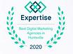 Top 19 Best Digital Marketing Agencies in Huntsville