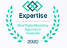 Top 19 Best Digital Marketing Agencies in Huntsville