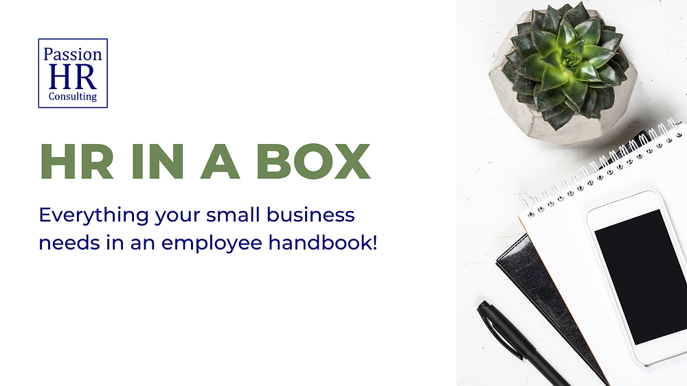 Have Employees; Now What?A Short Guide to Handbooks and Onboarding