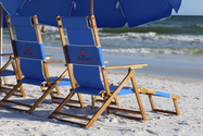 beach chairs2.png