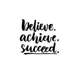 59291068-believe-achieve-succeed-inspira