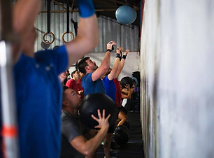 crossfit photo.png