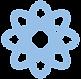rounder biocad logo (2).png
