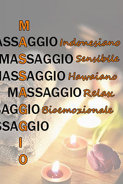 immagine relax home page.jpg