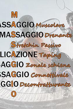 immagine area muscolare  home page.jpg