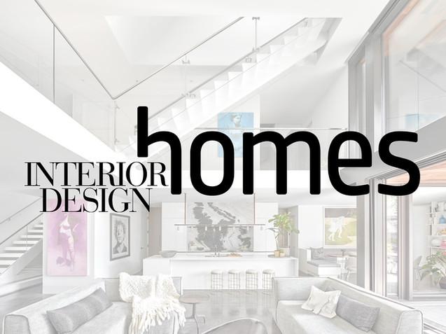 0191.01_ZINC HOUSE - Interior Design Hom
