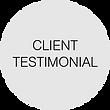 Client Testimonial Button - WEB-01.png