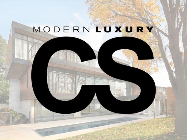 0157.01_RIVER HOUSE - CS Modern Luxury.j