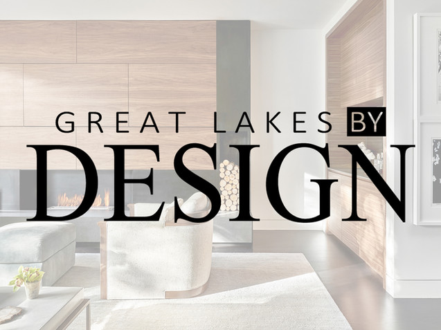 0169.01_SKYLIGHGT HOUSE - Great Lakes by