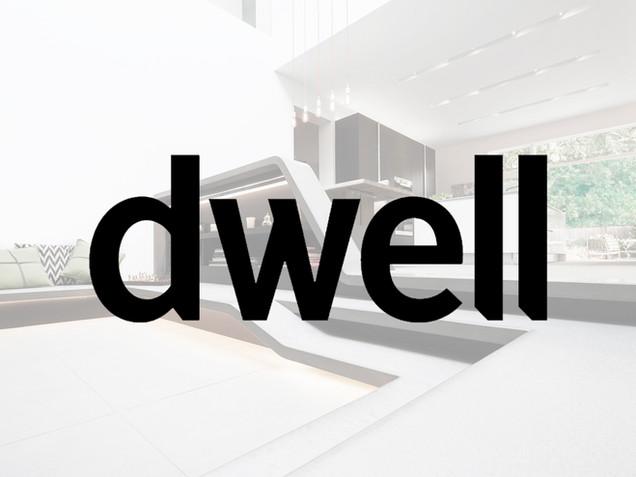 0145.01_ATRIUM HOUSE - Dwell.jpg