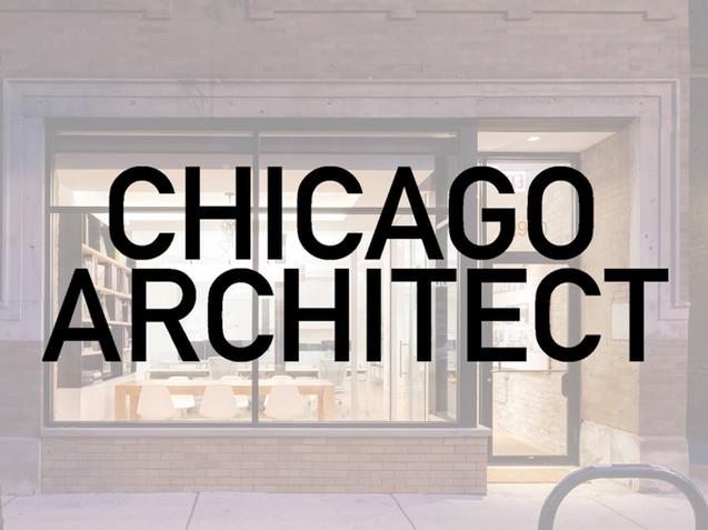 0000.01_MODERN OFFICE INTERIOR - Chicago